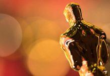 Sudah Menonton 9 Film Nominasi Best Picture Academy Awards 2018 Ini?