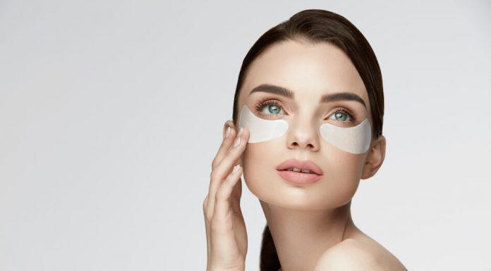 10 Penyebab Mata Bengkak dan Cara Mengatasinya