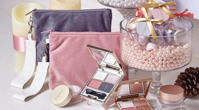 10 Beauty Company yang Dimiliki Oleh Wanita