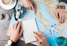 21 Fakta Menarik Tentang Tempat Wisata Dunia yang Mungkin Belum Kamu Tahu