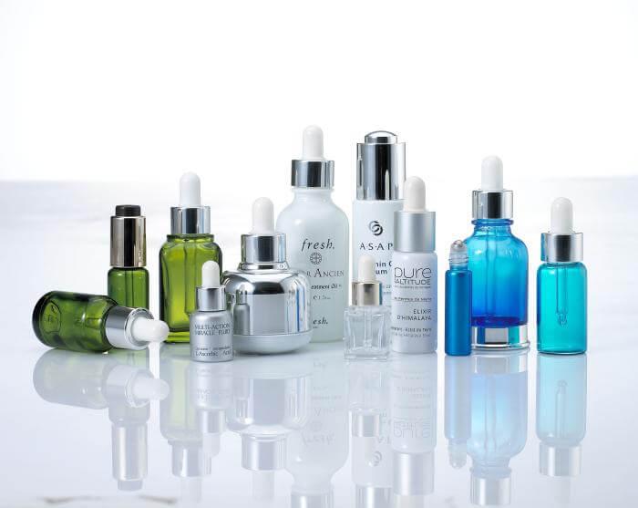 5 Cara Mudah Beauty Addict Kurangi Penggunaan Plastik
