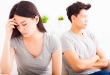 Inilah 5 Pertanda Kamu Mengalami Kekerasan Emosional Pada Sebuah Hubungan