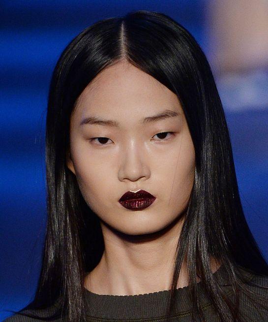 Inilah Trend Warna Lipstik yang Booming di Tahun 2018