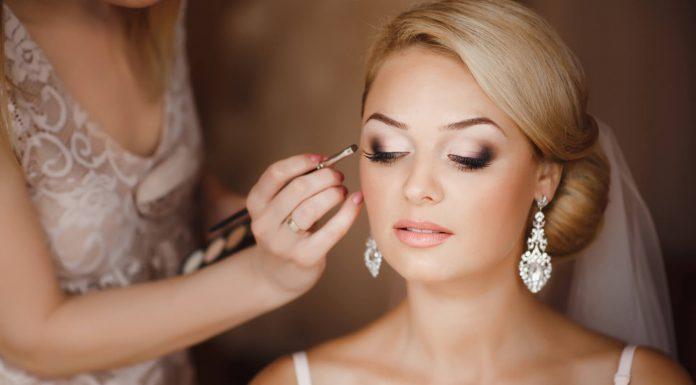 Sudah Tahu Bridal Look Seperti Apa yang Kamu Inginkan, Ladies?