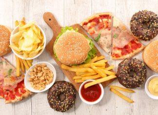 Waspada! Konsumsi Makanan Olahan dalam Jumlah Besar Tingkatkan Resiko Kanker-a
