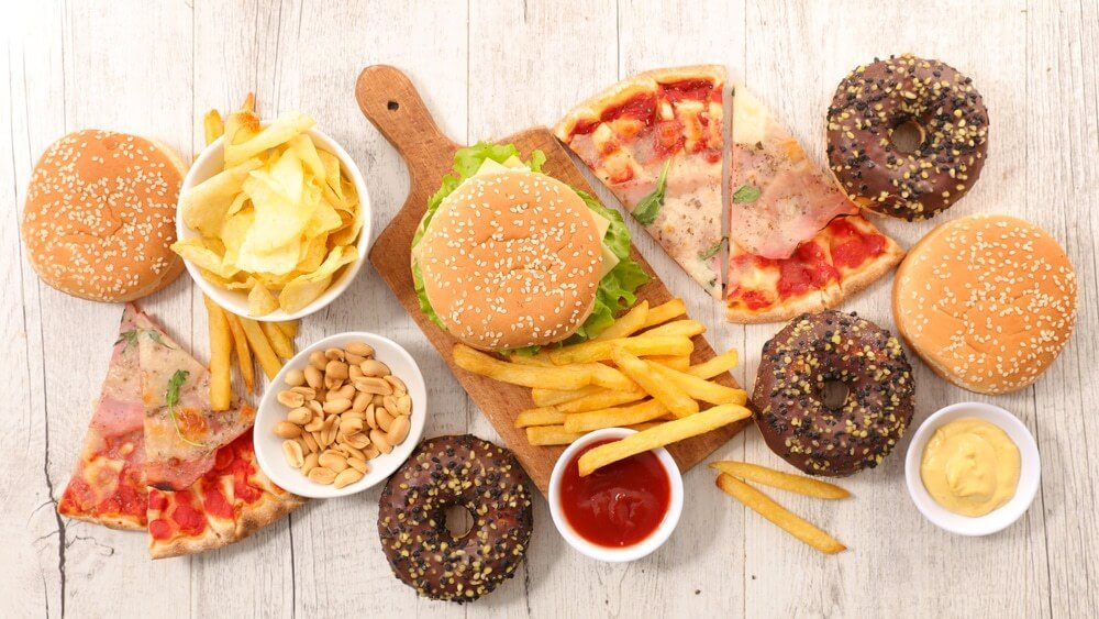 Hasil gambar untuk makanan olahan