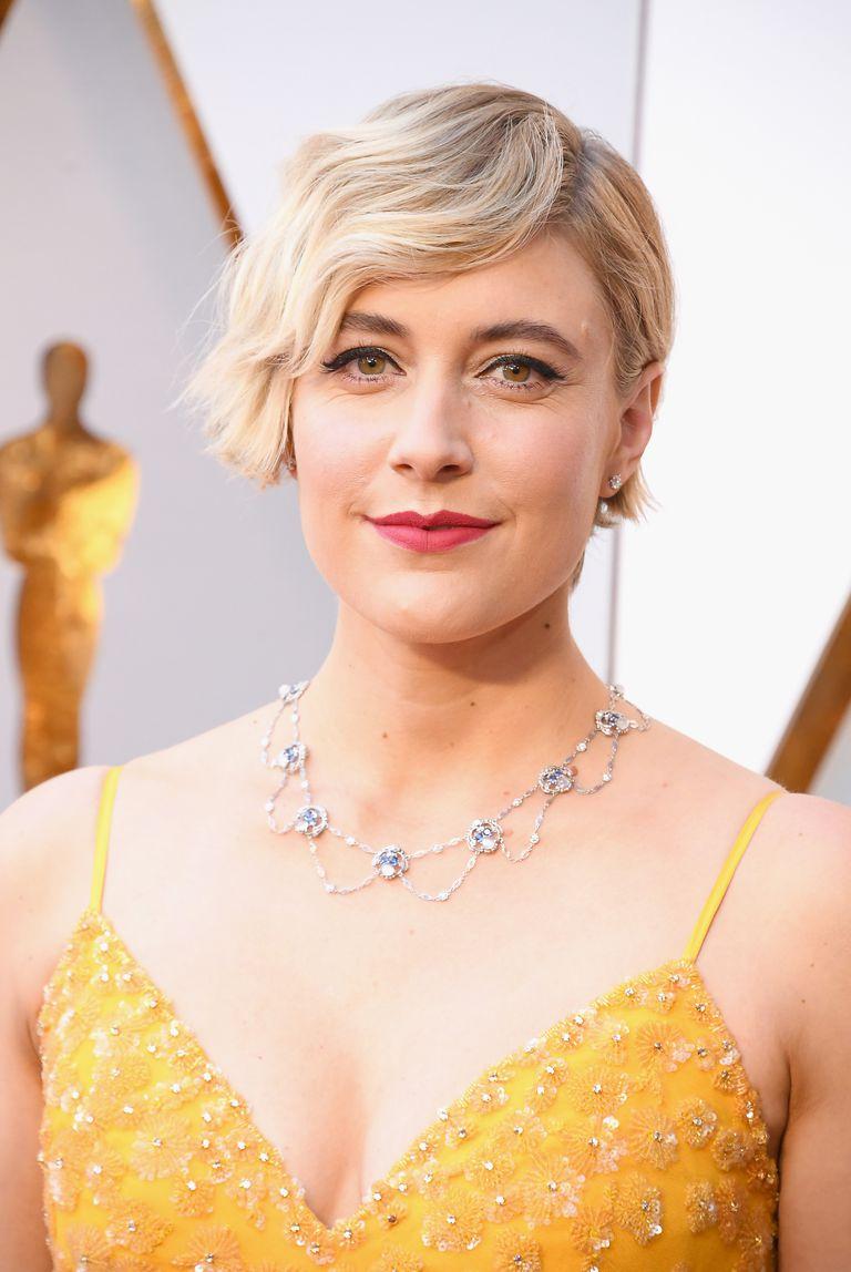 Glossier Rilis Eyeshadow Lidstar Pada Perayaan Oscar