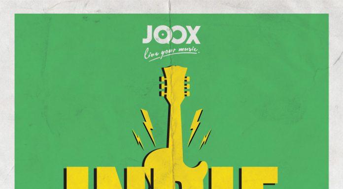 JOOX Indie Workshop Roadshow, Perluas Jaringan dan Pengetahuan Musisi Indie