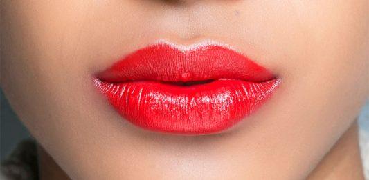 MAC Akhirnya Rilis Hint of Colour Lip Oil di Amerika