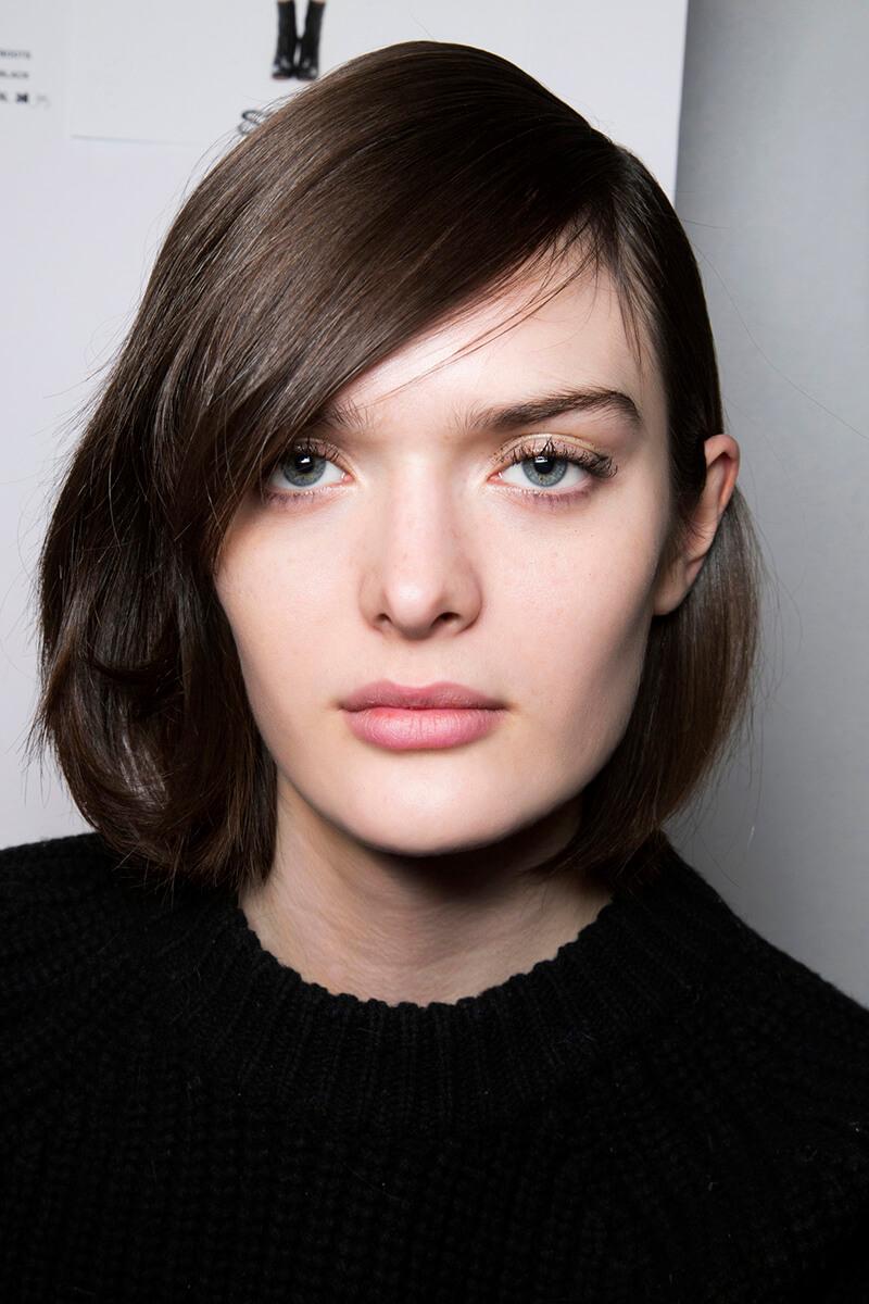 Model Rambut Terpopuler di Musim Semi 2018