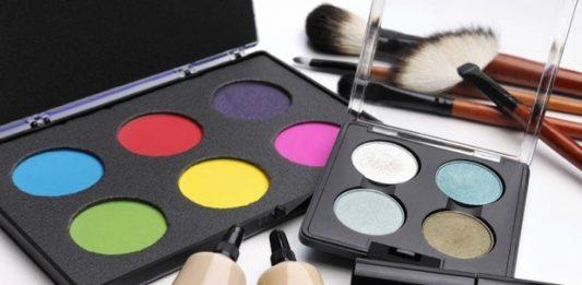5 Cara Mendeteksi Makeup Palsu