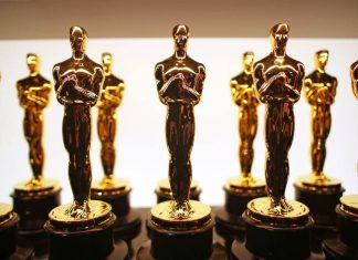 Intip Isi Oscar Gift Bag Senilai $100,000 untuk Para Nominee Oscar