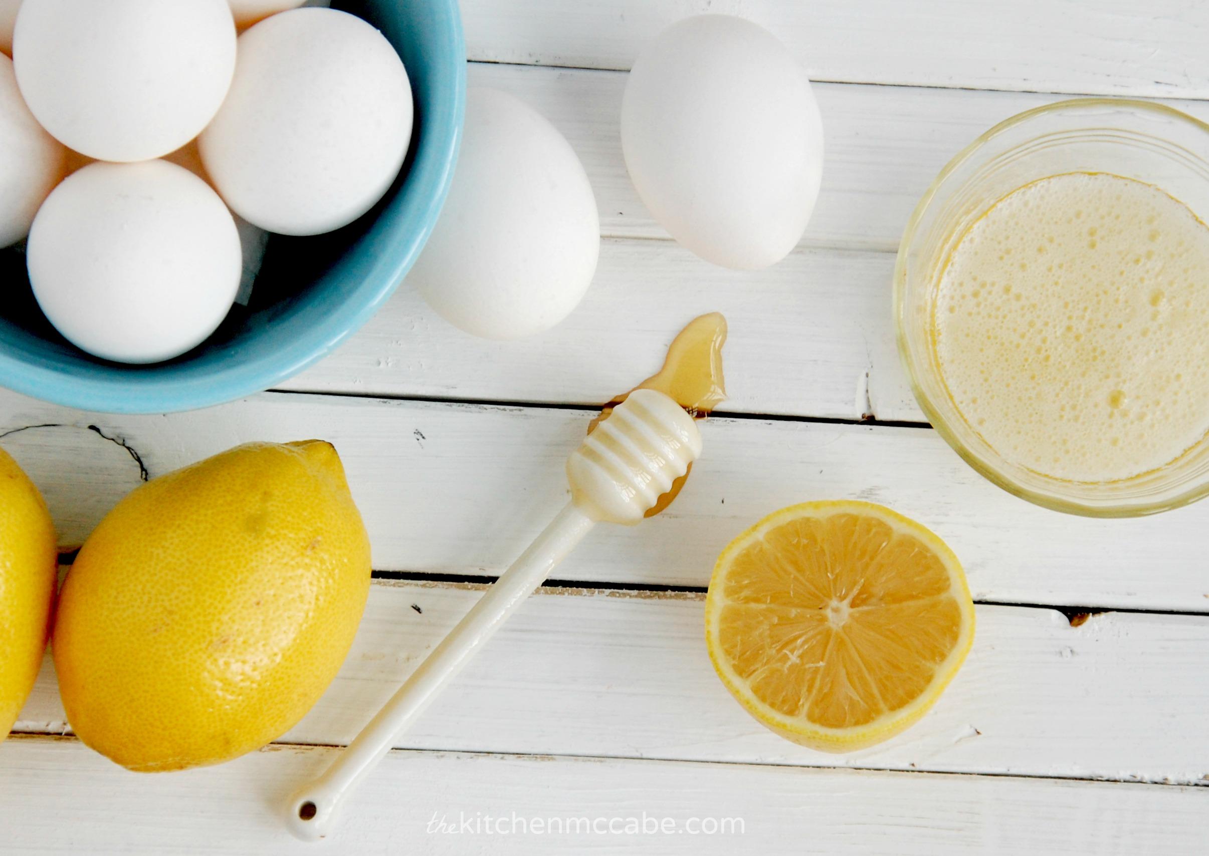 Hasil gambar untuk Masker Putih Telur Untuk Kecantikan