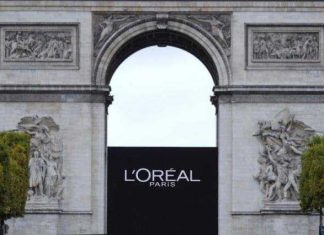 Agar Mudah Jajal Kosmetik, L'Oreal Beli Aplikasi Augmented Reality ModiFace