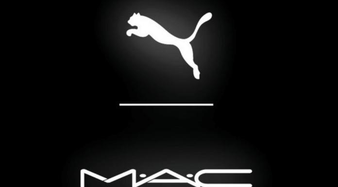 Siap-siap Miliki Lipstick yang Senada dengan Sneakers-mu dengan Kolaborasi Puma x M.A.C Ini!