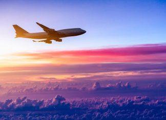 Berencana Berwisata ke Luar Negeri untuk Pertama Kali? Cari Tahu Dulu 11 Hal Ini