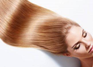 Terungkap! Begini Loh Cara Model Iklan Sampo Mendapatkan Rambut Sempurnanya