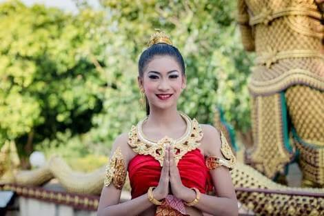 7 Hal Ini Harus Kamu Ketahui Sebelum Berlibur ke Thailand