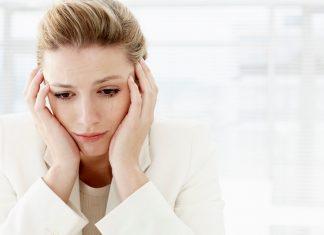 5 Cara Terbaik untuk Meminta Maaf
