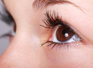 4 Cara Memanjangkan Bulu Mata dalam Sebulan