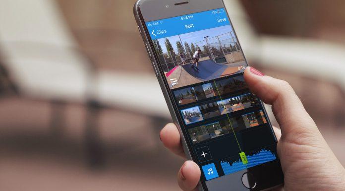 5 Aplikasi untuk Edit Foto Travelingmu Makin Kece Badai-cover
