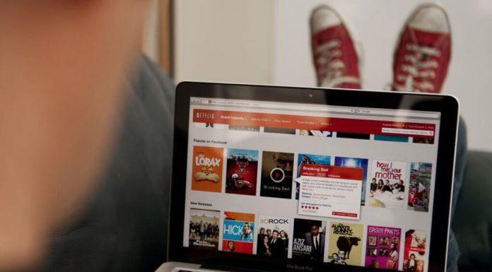 Gandeng 3 Perusahaan Telekomunikasi Besar Indonesia, Netflix Tersedia di Paket Data