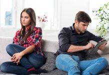 Hati-Hati, Ladies! Ketahui 5 Tanda Pria Tidak Serius Ingin Menikah