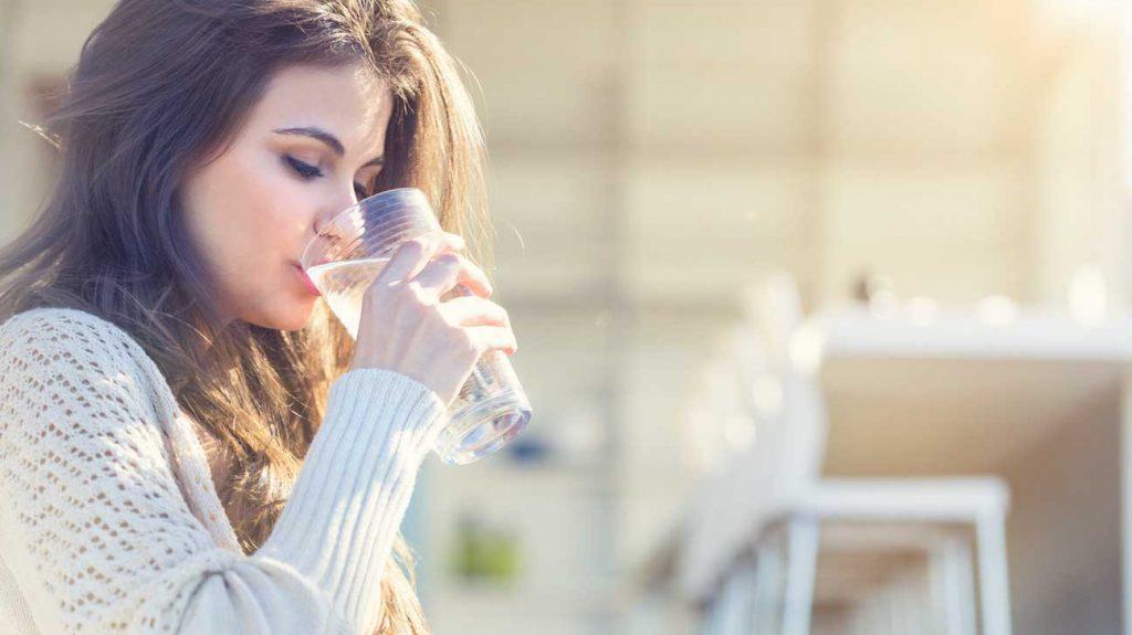 Ini 6 Penyebab Kamu Sering Merasa Kelelahan