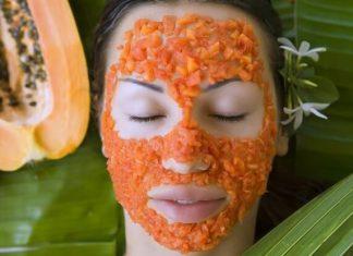 Manfaat Buah Pepaya untuk Kecantikan Menurut Dermatologist