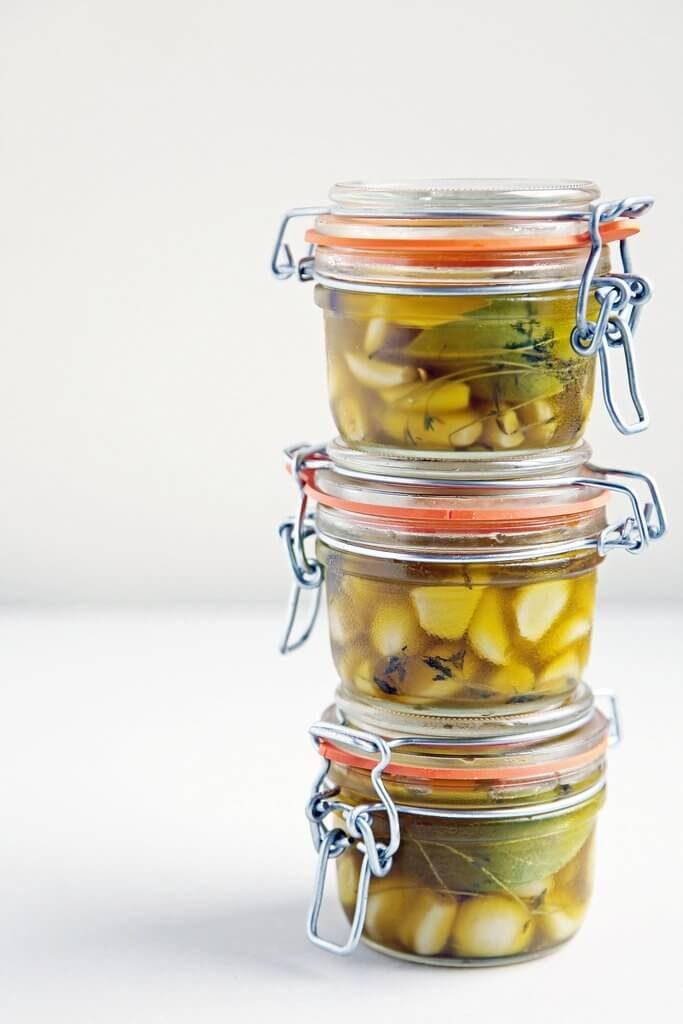 Redakan Nyeri Sampai Tingkatkan Antioksidan, Ini Makanan Sehat untuk Dimakan