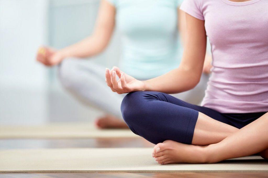 Tips Mengelola Stres, Mudah dan Cepat