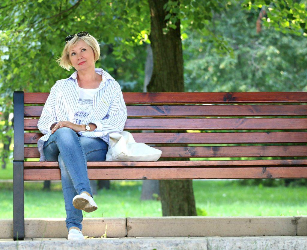 Perubahan Hormon Turunkan Kesehatan Kulit, Ini Cara Mengatasinya
