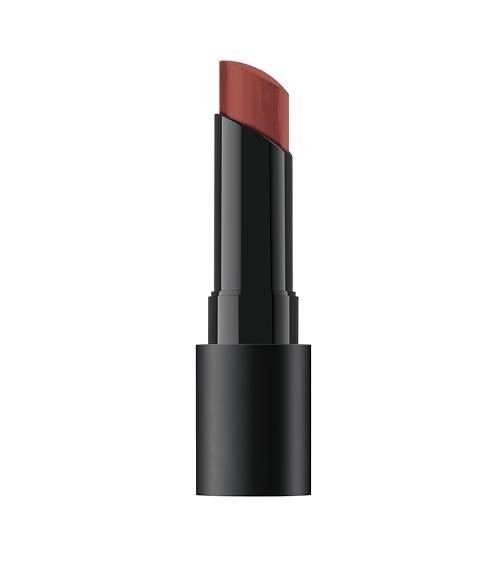 https://meramuda.com/beauty-health/inilah-tren-warna-lipstik-yang-booming-di-tahun-2018/