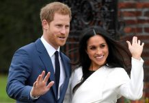 thomas markle meghan markle royal wedding