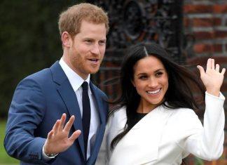 thomas markle meghan markle royal wedding