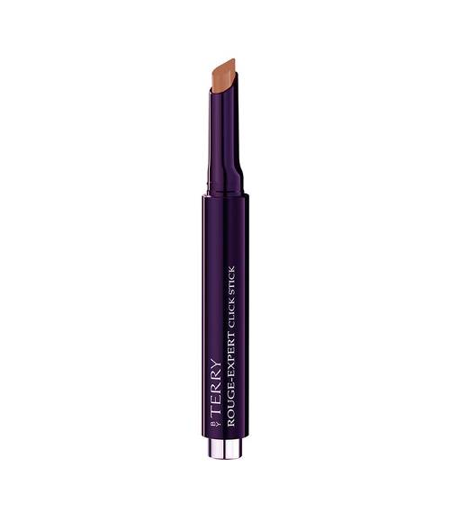 Tujuh Brand Lipstik Nude Dengan Shade Terbanyak