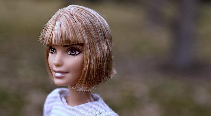 Model Rambut Untuk Kamu Yang Berambut Tipis