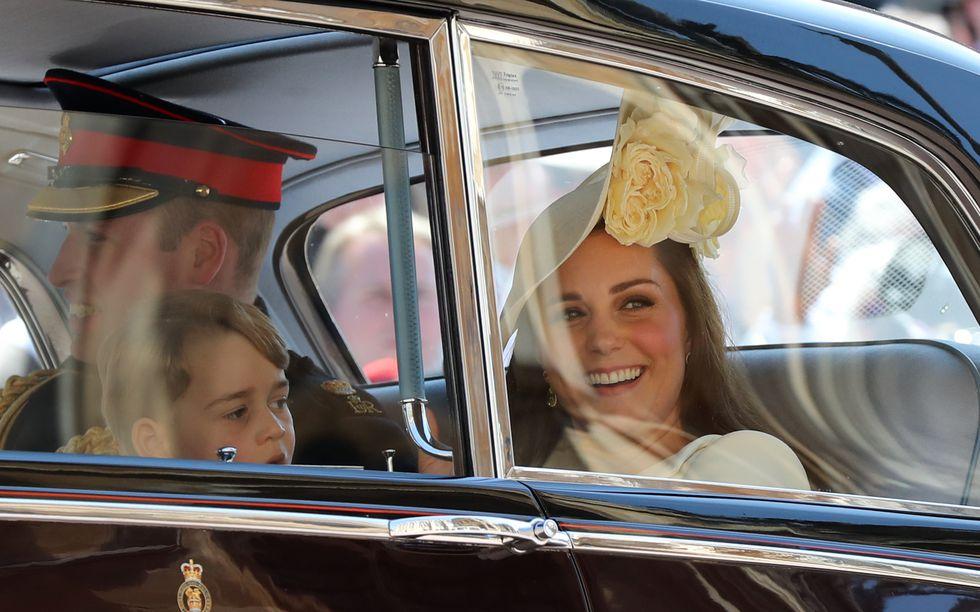 kate middleton royal wedding meghan markle