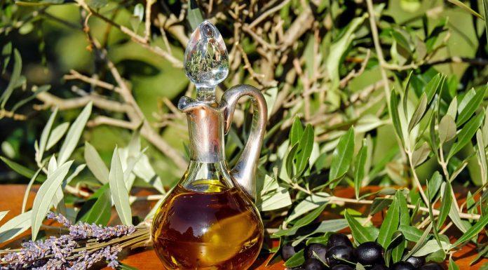 Manfaat dan Cara Menggunakan Minyak Zaitun untuk Rambu