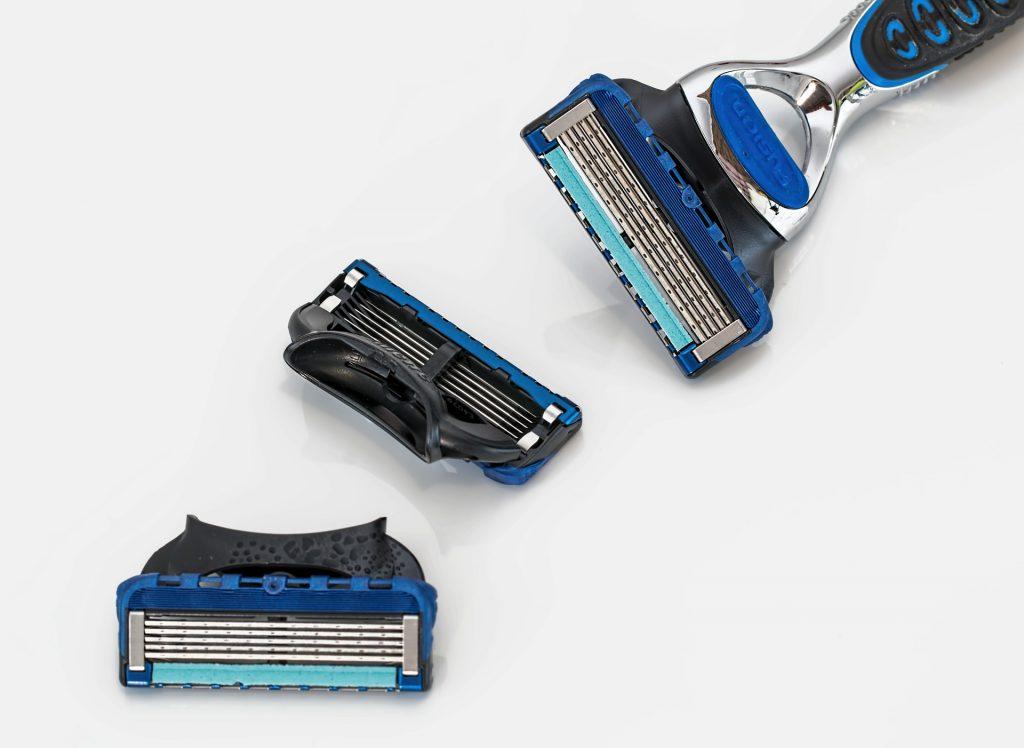 Hindari 8 Kesalahan Ini Ketika Mencukur Bulu kaki