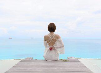 Tips Merawat Rambut Pendek