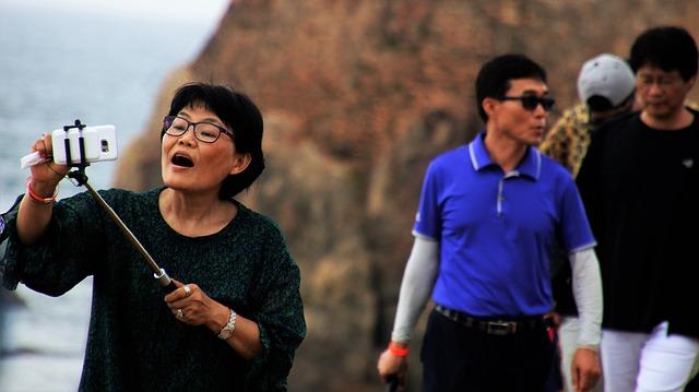 Tips Untuk Ladies Yang Mau Solo Traveling