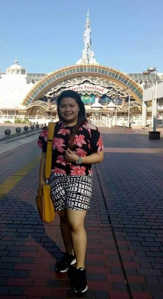 Sukses Turunkan Bobot 29 Kg dalam 5 Bulan, Gadis Ini Bocorkan Rahasianya