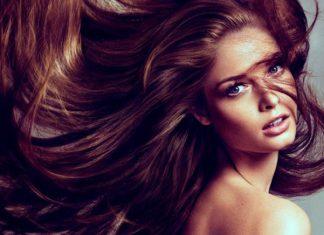 Rekomendasi Warna Rambut Untuk Penampilan Yang Lebih Muda