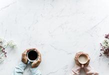 Bosan dengan Pacar Rasa Teman? Ini Cara Mengatasinya
