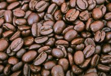 teknik manual brewing kopi