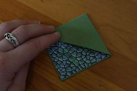 3 DIY Pembatas Buku yang Lucu dan Menggemaskan