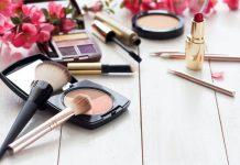 Ini Dia 5 Beauty Item yang Wajib Ada di Meja Kerja-cover