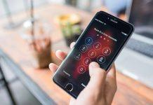 Mulai dari Warna, Kamera dan Harga, Ini Rumor Mengenai iPhone Terbaru