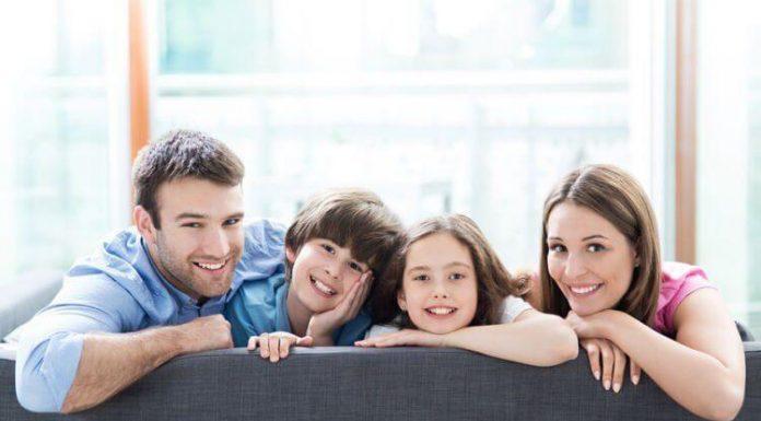 Tips Menjalani Hubungan Serius dengan Duda Memiliki Anak